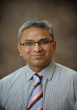 Ravi S. Gajendran