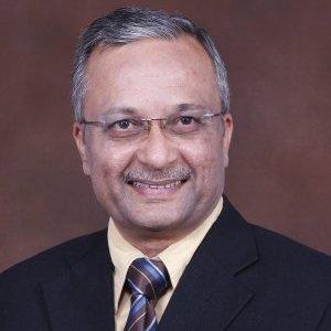 Alwar Rajagopalan