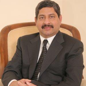 Mohan Thomas Pakalomattom