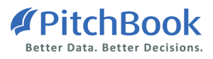 PitchBook-logo