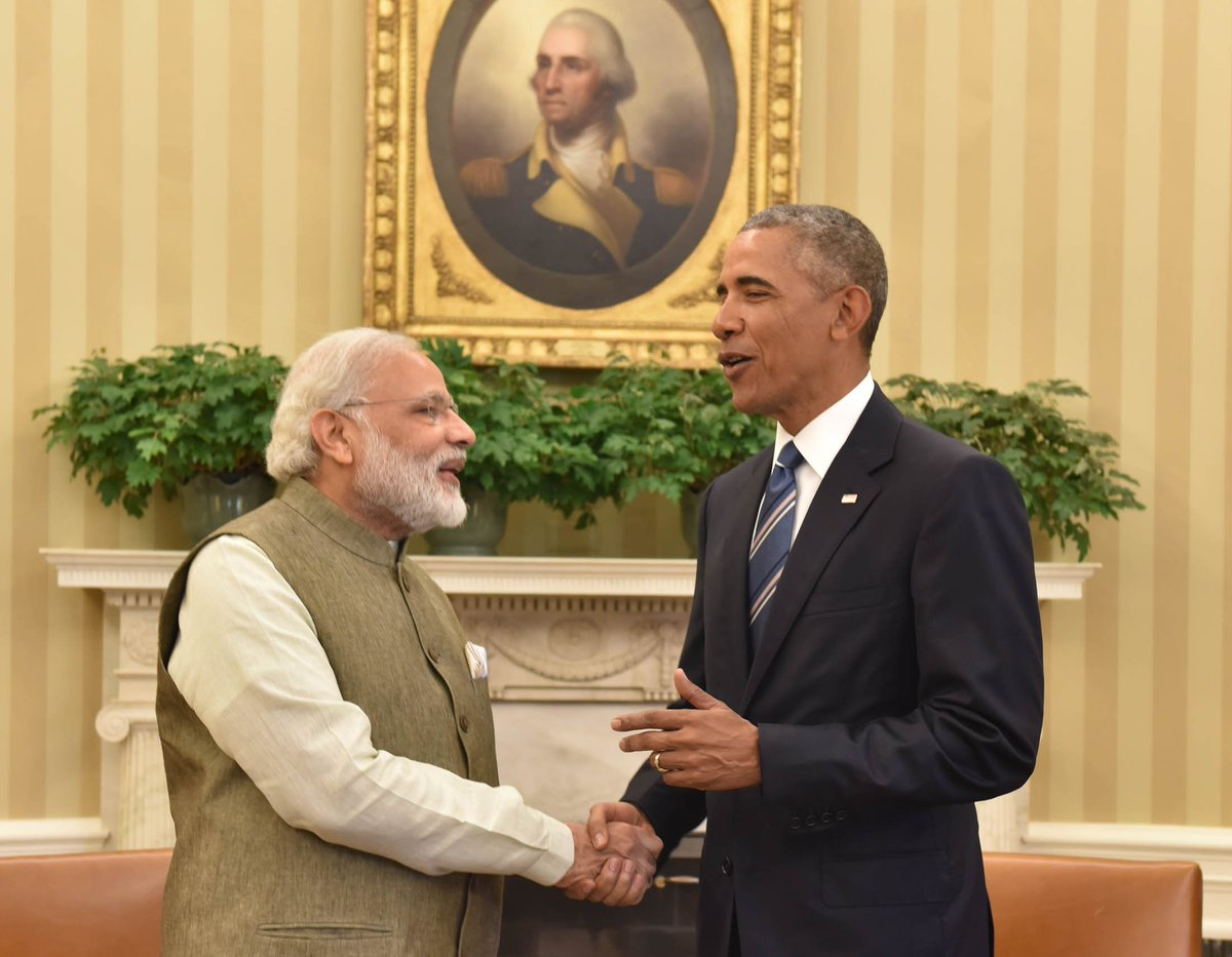 Modi-Obama-DC-latest
