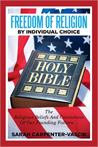 how freedom of religion cultivates american And what i'm going to do right here is tell you about religious freedomwhat is religious freedom exactlythe first amendment to the us constitution says that everyone in the united states.