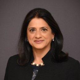 Monica Chandra (Photo: LinkedIn)