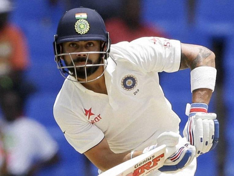Scoreboard India Vs West Indies India New England News