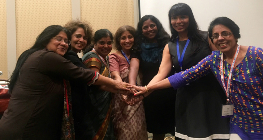 IIT-women-1-s