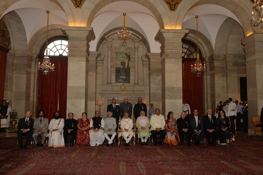 padma-awards-photo