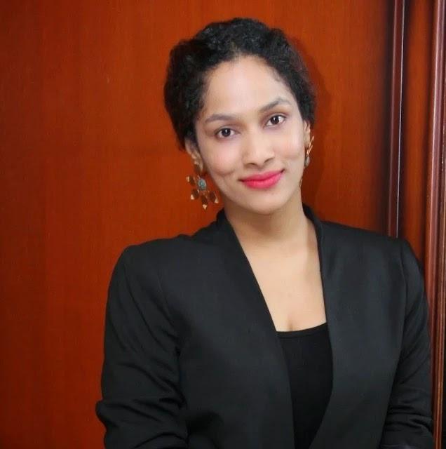 Neena Gupta nude (74 pics), hacked Fappening, YouTube, legs 2016