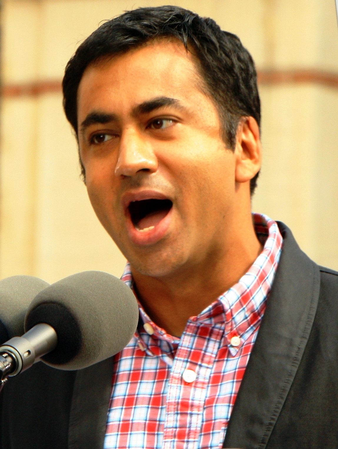 indian  edy gathers momentum in america   india new
