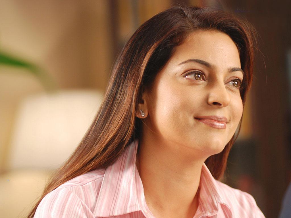 Juhi chawla to present tv show sharanam india new england news altavistaventures Choice Image