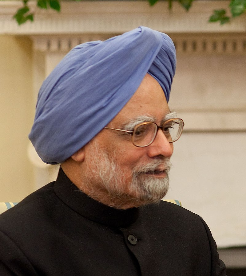 dr manmohan singh essay in punjabi Congress party: official website of indian national congress join us and become a congressman home key issues dr manmohan singh dr manmohan singh.