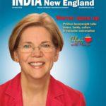 Chai-Elizabeth Warren