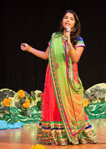 Janani-Sharma-expo_1