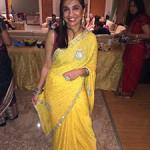 Sapna-fashion