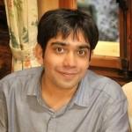 Ayush-Bhandari-MIT-LinkedIn-300×300.jpg