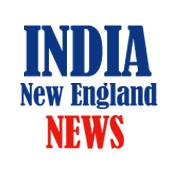 INDIA New England NEWS