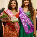 Miss INE-2015
