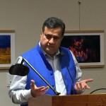 Poem-Anil Mehrotra
