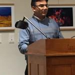 Poem-sanjeev Tripathi