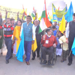 AIF New Delhi Event-Sized