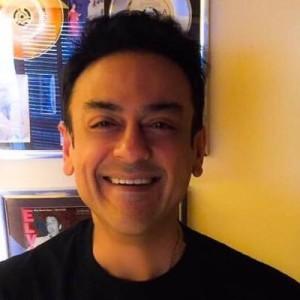 Adnan Sami (Photo: Twitter)