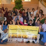 Aid-Boston-Group