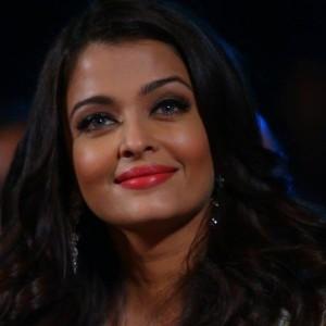 Aishwarya Rai Bachchan (Photo: Facebook)