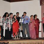 Amol Mehta-Group-sized