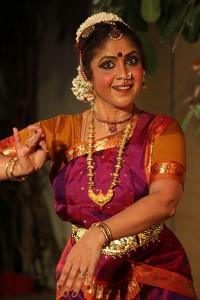 Ananda_Shankar_Jayant