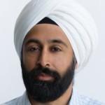 Baljeet Singh-Update