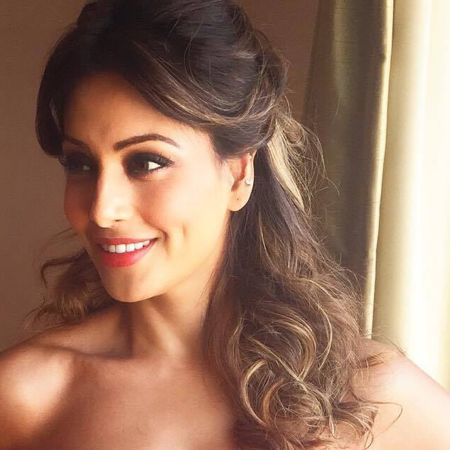Bipasha Basu (Photo: Facebook)