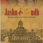 Book-Awadh-Arvind