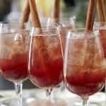 Christmas-drinks-glasses