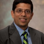 Deepak Cyril D'Souza