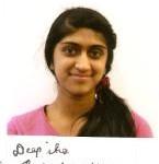 DeepikaCrop