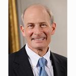 Gregory Curfman, MD
