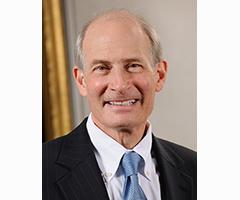 Dr. Gregory Curfman, MD