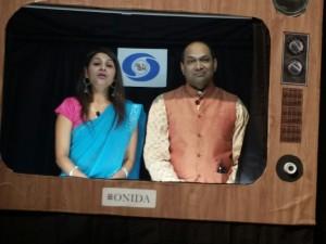 Hindi-1