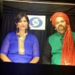 Hindi-1-Pratibha