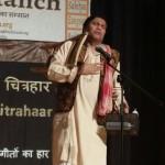 Hindi-8-sanjay