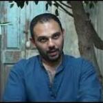 Jamshed Mahmood Raza