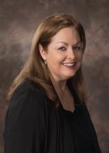 Janet Trautwein