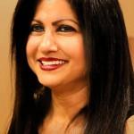 Kalpana Shetty