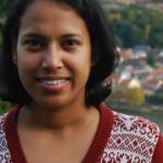 Keerthana Krishnan-solo-sized