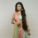 Madirakshi as Sita-sized