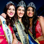 Miss India-2015-sized-1