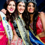 Miss India-2015-sized