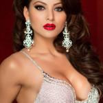 Miss Universe-India-1-2015
