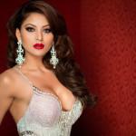Miss Universe-India-2015