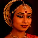 Mouli Pal Odissi Dancer 2-sized
