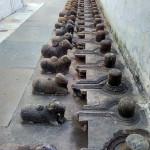 Puskar-108 Mahadev